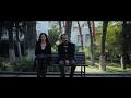 Köksüz (Nobody's Home) Trailer With English Subtitles