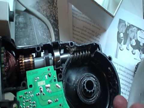 Что можно сделать из отработанных шин на даче своими руками фото 83