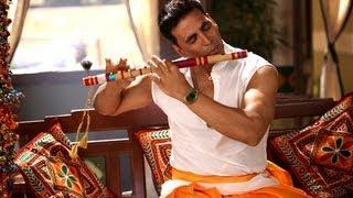 Hari Bol Song | OMG - Oh My God | Akshay Kumar, Paresh Rawal, Sonakshi Sinha
