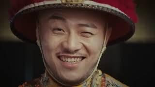 Phim xuyên không hay nhất 2018 Trung Quốc ( Thuyết Minh)