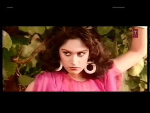 Ye Hawayen Full Song | Sachche Ka Bol-Bala | Jackie Shroff Meenakshi...