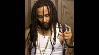 Ky-Mani Marley - Fell in Love (lyric)