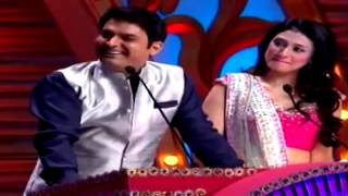 Download Best comedy & very funny ITA Awards 2014 3Gp Mp4