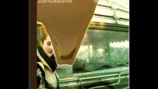 Watch John Frusciante At Your Enemies video