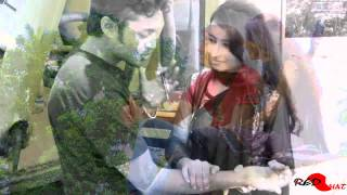 Bangla New Song - Ghuri Tumi Kar Akashe Uro by Lutfor Hasan 720p_HD