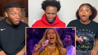 Download lagu Beyonce Leaves Kobe Bryant's Wife in TEARS (VERY EMOTIONAL)