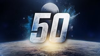 Destiny: 50 Kill Clash Challenge #25   UNBELIEVABLE RETURN!