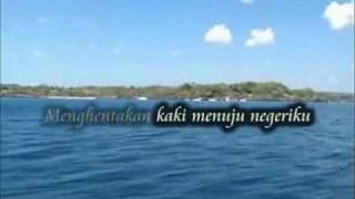 Download Lagu MHC - Ketika Kami Kembali Gratis STAFABAND