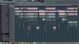 Sairat Zala Marathi Song (Kumbali Trance Vs Dance Mix) By Dj Vicky
