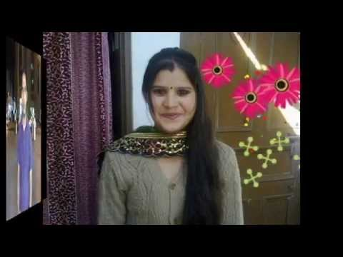 garhwali song 2014 2015 arjun kemwal
