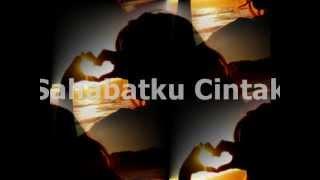 download lagu Souqy - Sahabatku Cintaku ★  ★ gratis