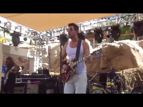 311 - Strong All Along