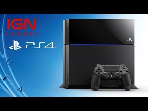 PlayStation Exec Adam Boyes Leaves Company - IGN News