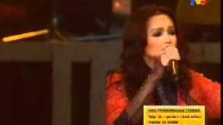Watch Siti Nurhaliza Ku Milikmu video
