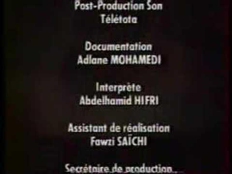 Film gratuit exemple de film