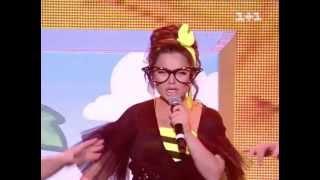 Наташа Королева - Малыш