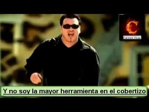 Smash Mouth - All stars