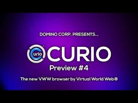 Curio Preview 4 by Stray