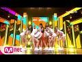 [Weki Meki - I Don't Like Your Girlfriend] KPOP TV Show   M COUNTDOWN 170914 EP.541