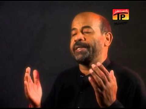 Zainab Wal Wapas Watan, Mukhtiyar Sheedi 2013-14 video