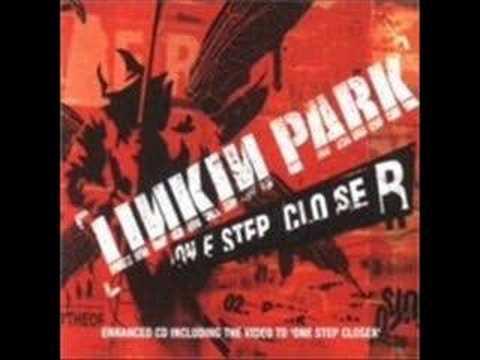 Linkin Park - High Voltage Remix