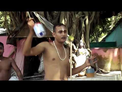 JPR | Tomay Hrid Majhare Rakhibo | Bangla Funny Song 2017 | Eid Special Funny Song 2017 |eid Special