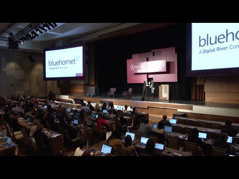MarketingSherpa Summit 2016 Call for Speakers Open