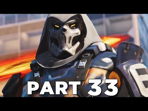 SPIDER-MAN PS4 Walkthrough Gameplay Part 33 - TASKMASTER (Marvel's Spider-Man)