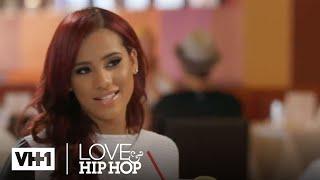 Cyn Santana Supercut (Part 2): Best Moments w/ Erica Mena & Cisco Rosado (Season 5) | Love & Hip Hop