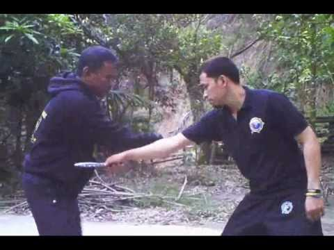 FILMOCAN/SAN MIGUEL  ESKRIMA Image 1