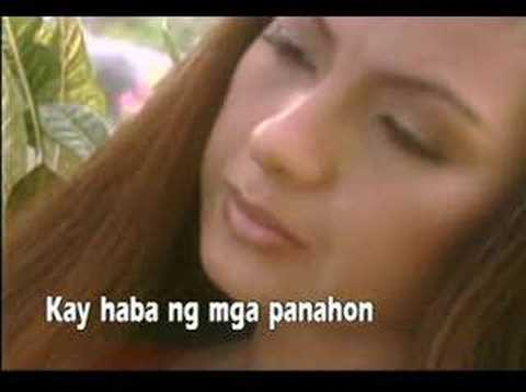 Videoke - (opm) Aray video