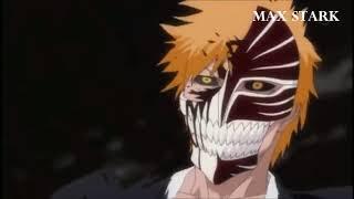 Ichigo vs Ulquiorra