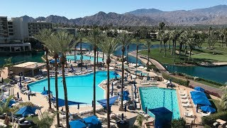 Things to do in Palm Springs on a Vacation Road Trip from L.A.