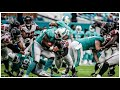 Miami Dolphins: My thoughts on the preseason opener