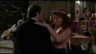 Reflecting Light [Luke & Lorelai] - Gilmore Girls