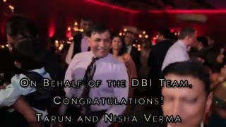 Houston Indian Wedding DJ - DBI - DJ Impact and Dholi Jupji Singh