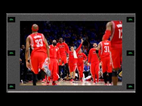 Rockets vs. Clippers Game 6 Recap and Reaction