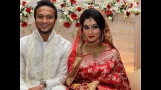 biporite- tahsan ft minar  bangla music