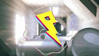 Download Lagu Avicii - Lonely Together ft. Rita Ora Gratis STAFABAND