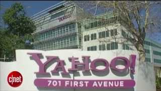 CNET News - Will Yahoo reclaim its mojo with Tumblr acquisition?