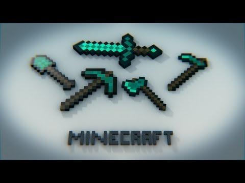 Minecraft Top 10 chansons francais