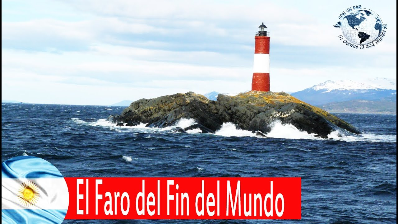 the lighthouse at the end of the world pdf