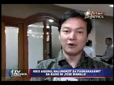 Scandal #14: Jose Manalo of Eat Bulaga Jewelry SCAM!
