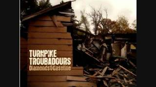 Watch Turnpike Troubadours Down On Washington video