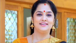 Dathuputhri Mazhavil Manorama Episode19