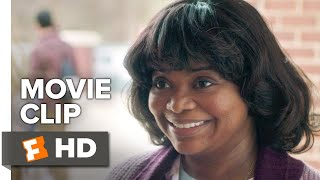 Ma Movie Clip - Ma Tries to Lure the Kids (2019) | Movieclips Coming Soon