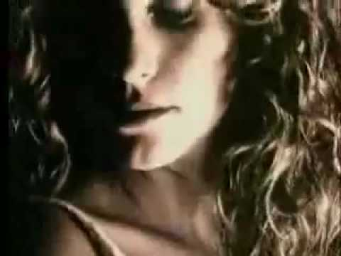Mujeres - Ricardo Arjona (VIDEO ORIGINAL)