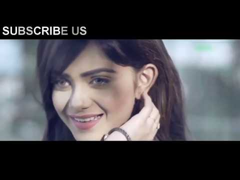 New hindi love song 2018 - Romantic song