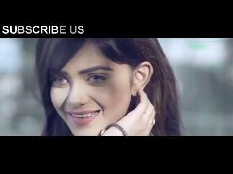 New hindi love song 2018 - Romantic song
