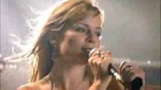 Watch Tara Blaise Paperback Cliche video